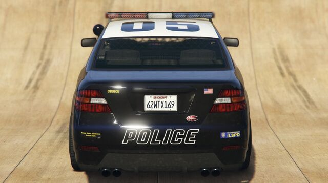 File:Interceptor-GTAV-Rear.jpg
