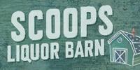 Scoops Liquor Barn