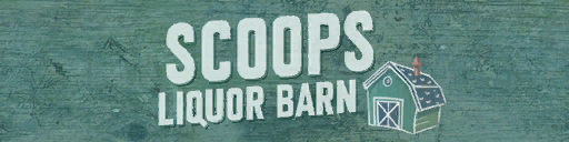 File:Scoops logo GTA V.png