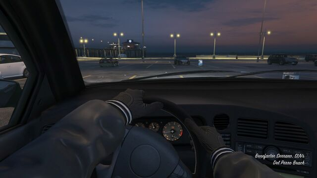 File:Serrano-GTAV-Dashboard.jpg