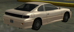 Alpha-GTASA-rear