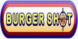 BurgerShot-GTASA-logo
