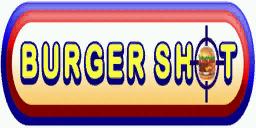 File:BurgerShot-GTASA-logo.png