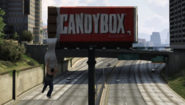 CandyBoxBillboard-GTAV-LosSantos