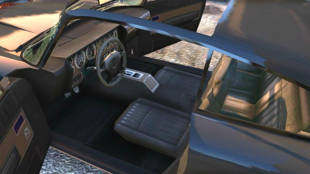 File:Car-interior-jb-700-gtav.png