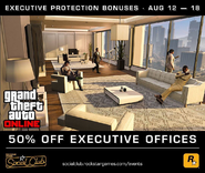 ExecutiveProtectionBonuses-EventAd3-GTAO