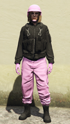 FreemodeFemale-DropZoneOutfit4-GTAO