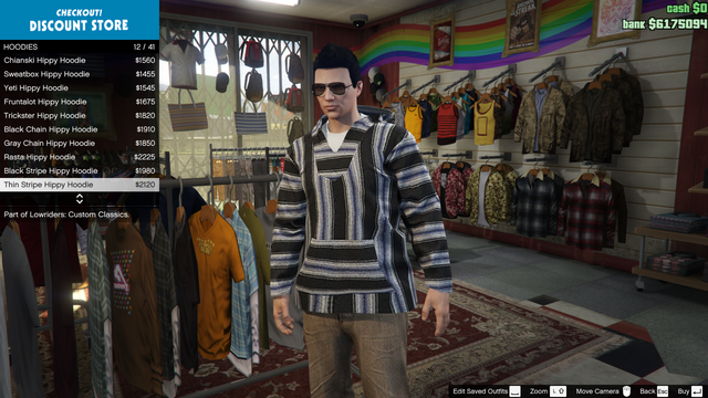 File:FreemodeMale-Hoodies39-GTAO.png
