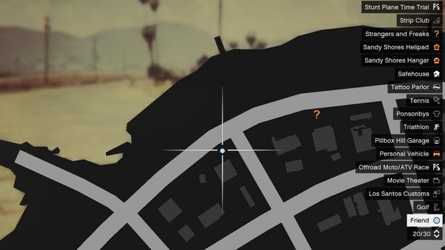 File:Random Character GTAV Map Marker.png
