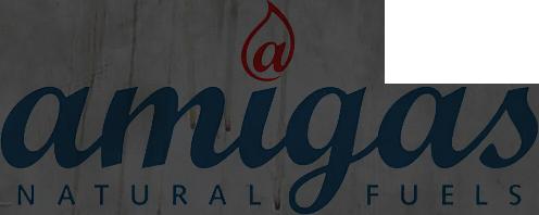 File:AmiGas-GTAV-Logo.png