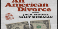 An American Divorce