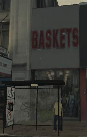 File:Baskets.png