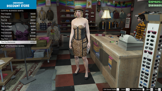 File:FreemodeFemale-BusinessSkirtsOutfits10-GTAO.png
