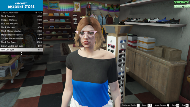 File:FreemodeFemale-CasualGlasses17-GTAO.png