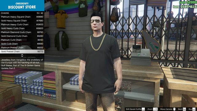 File:FreemodeMale-Chains18-GTAO.png