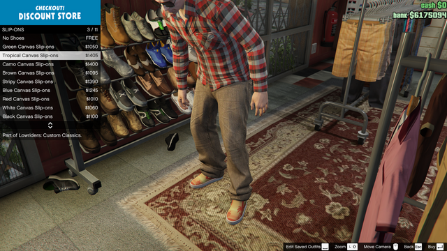 File:FreemodeMale-SlipOns2-GTAO.png