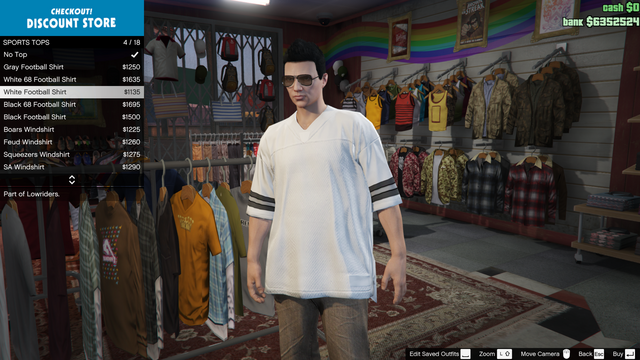 File:FreemodeMale-SportsTops3-GTAO.png