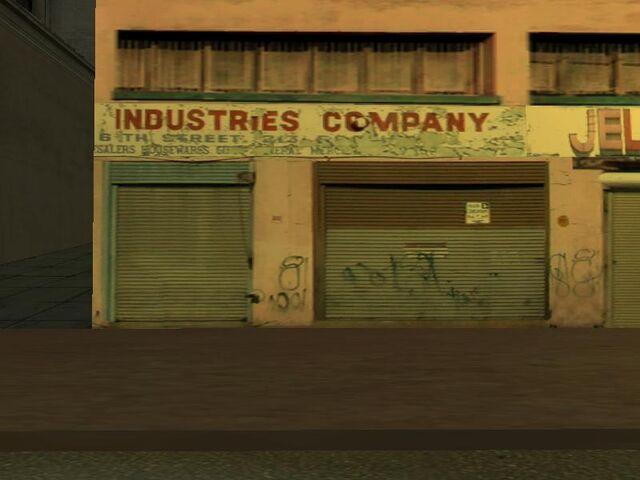 File:IndustriesCompany-GTASA-Exterior.jpg