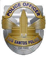 File:LSPDbadge.png