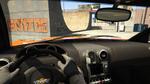 Massacro(Racecar)-GTAV-Dashboard