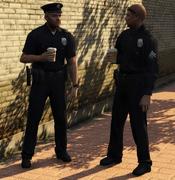 PoliceOfficer-GTAV-TwoCoffee