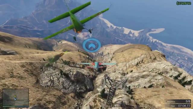 File:Stuntplane-GTAV-Race.png