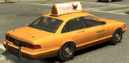 Taxi-GTA4-Vapid-rear