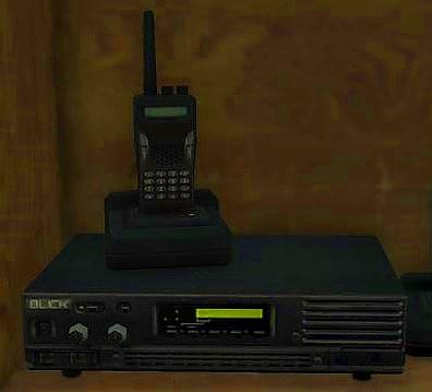 File:Blick-GTAV-RadioSystem.png
