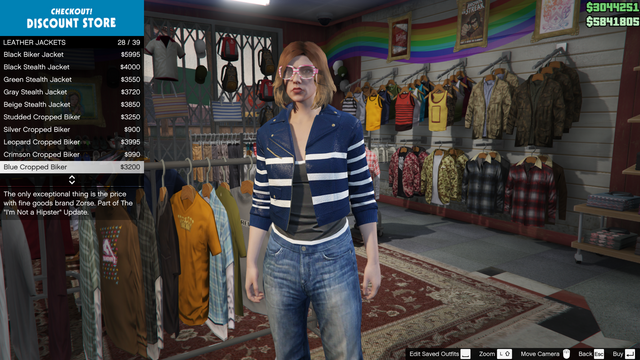 File:FreemodeFemale-LeatherJackets27-GTAO.png