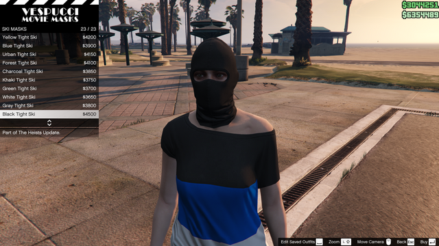 File:FreemodeFemale-SkiMasks22-GTAO.png