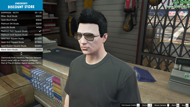 File:FreemodeMale-EarringsBoth19-GTAO.png