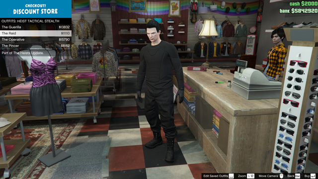 File:FreemodeMale-HeistTacticalStealthOutfits2-GTAO.png