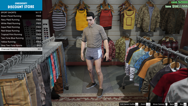 File:FreemodeMale-SportShorts14-GTAO.png