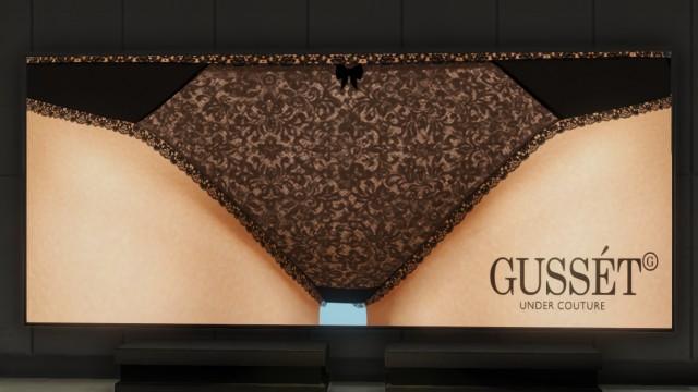 File:GussetAd-GTAV.png