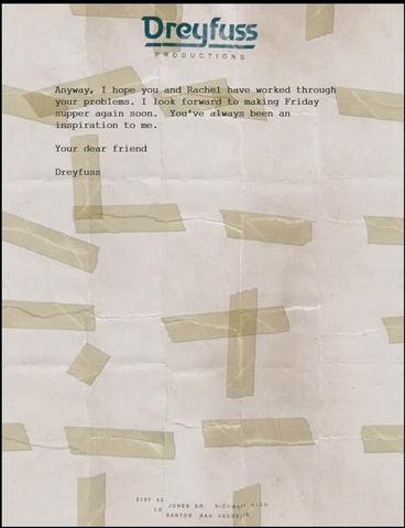 File:Letter Scraps GTAVe Page 4.png