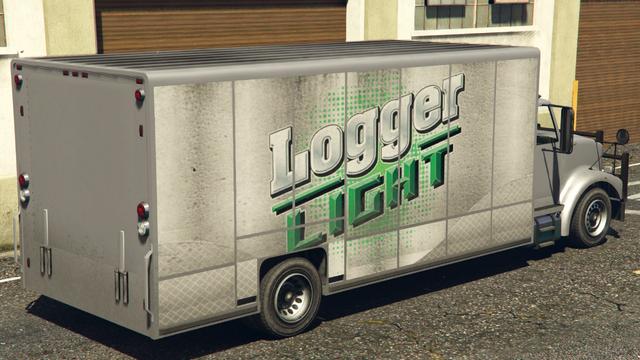 File:LoggerLightBenson-GTAV-rear.png