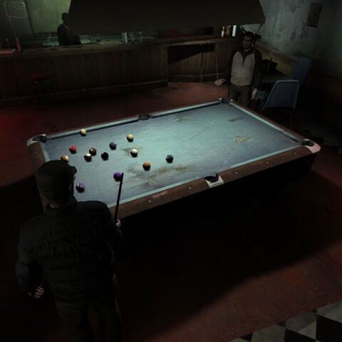 File:Pool-GTAIV-HomebrewCafePoolTable.jpg