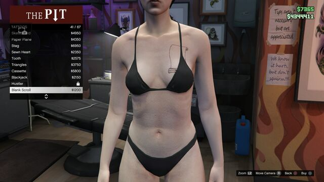 File:Tattoo GTAV-Online Female Torso Blank Scroll.jpg