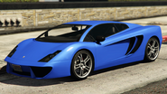 Vacca-GTAV-front