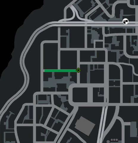 File:Bedrock Street-GTAIV-MapLocation.png