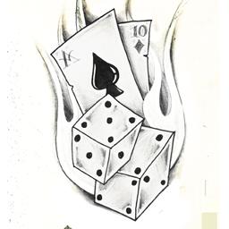 File:BlackjackReward.png