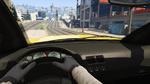 Brawler-GTAV-Dashboard