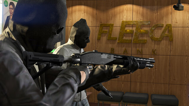 File:GTAV-Heists-Update-30.jpg