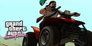 Quadbike-GTAVCSLoadscreen-Artwork