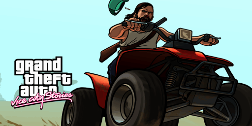File:Quadbike-GTAVCSLoadscreen-Artwork.png
