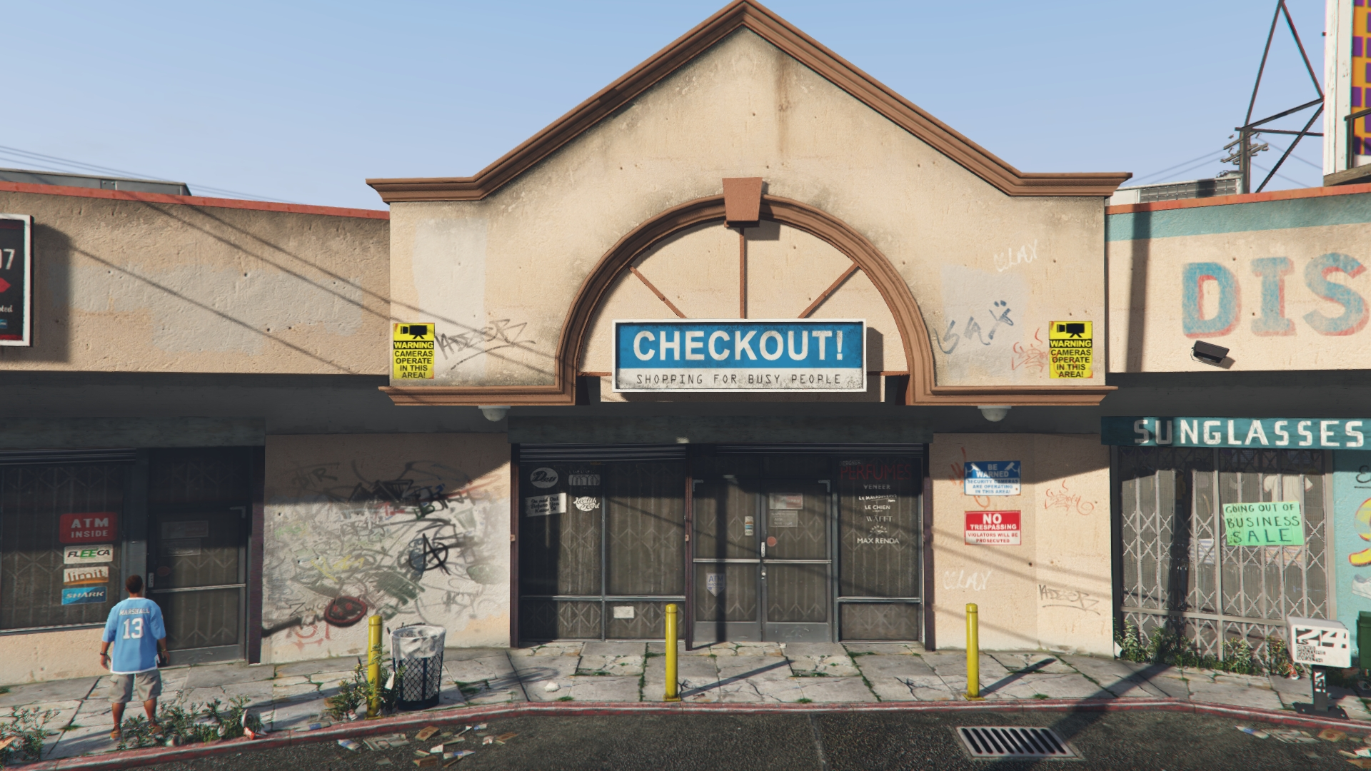 File:Checkout-GTAV-Strawberry.jpg