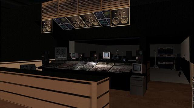 File:MaddDogg'sCrib-GTASA-musicstudio.jpg