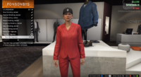 RedSilkPajamas-GTAO-Female