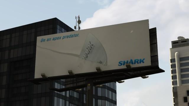 File:Shark-advertisement-gtav.jpg