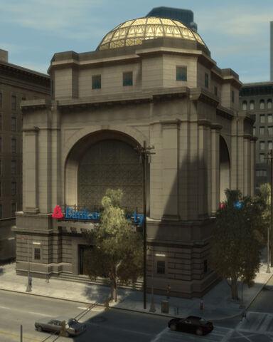 File:BankofLiberty-GTA4-Chinatown-exterior.jpg